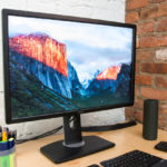 Best Monitor For The Money - Find the latest monitors for